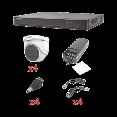 Lector RFID + BLUETOOTH,Largo Alcance Para Control de Acceso Vehicular, Hasta 12 m Lineales de Cobertura