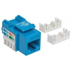 Fuente de Voltaje Fuente de alimentacion Switch DAHUA para videoportero IP 24 volts corriente directa