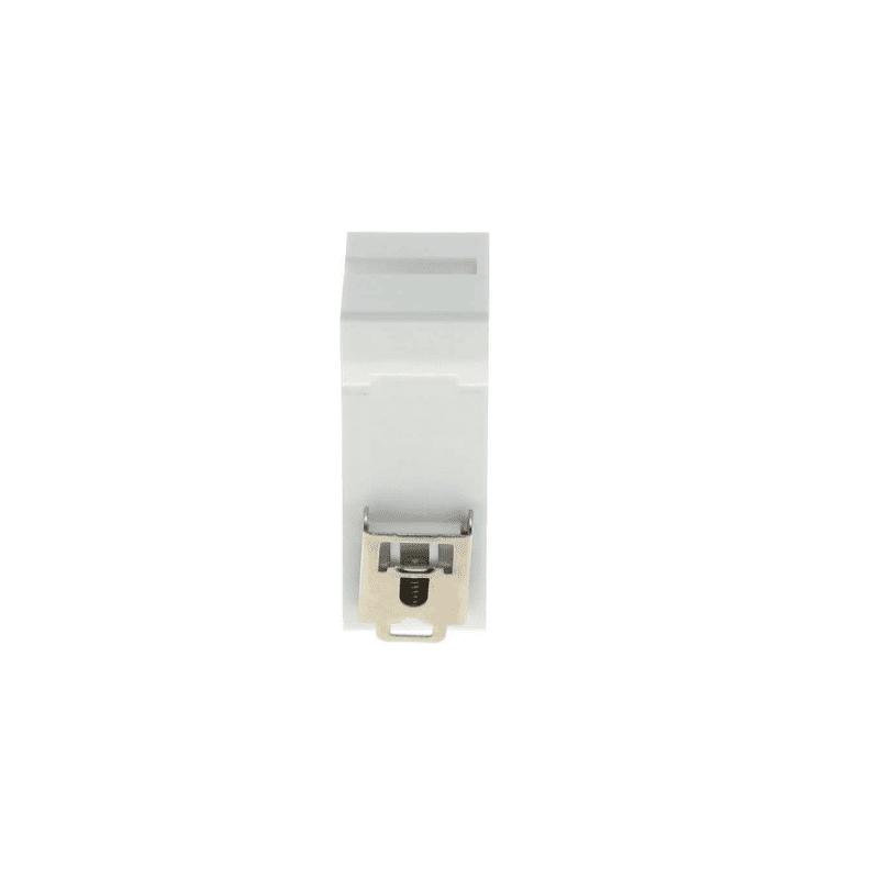 Bullet TURBOHD 720p plástica  / CLIMAS EXTREMOS / IR Inteligente 20 mts / Gran Cobertura / Exterior IP66