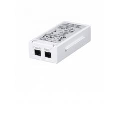 Sistema TURBOHD 720p / DVR 4 Canales / 2 Cámaras Bala (interior - exterior 3.6 mm) / Hik-Connect
