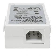 Cargador Usb Automovil Coche Celular Encendedor 5v 0.5a Carga Cargador para carro Cargador USB para el carro 1 entrada
