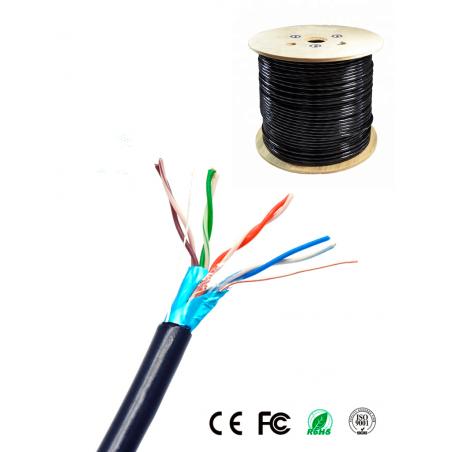 1000 BLX MiniGbic LC, 10KM, 1310NM, Monomodo (SM) Mini Gbic LC Convertidor de Medios Monomodo