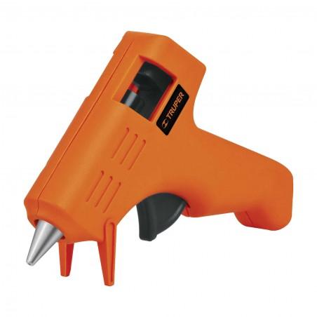 Transceptor mini-GBIC SFP duplex Multimodo 1000X, Distancia 550 M, conector LC compatible con MC220L
