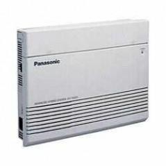 """Pantalla De Proyección Eléctrica Estándar, 84"""" Diagonal, Formato 1:1, 60 X 60 (1.52 Mts. X 1.52 Mts.) Pantalla para proyector"""