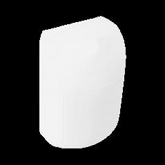 KIT Panel de alarma / 1 Hub / 1 Sensor PIR / 1 Contacto Magnético / 1 Control Remoto / Tarjeta para Armado/ WiFi.