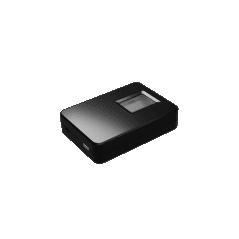 """CABLOFIL CM000061 Charola de 50mm CF54/50EZ Charola tipo malla 2"""" Pulgadas"""