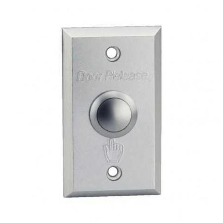 Kit de Impresora Etiquetadora Identificación de Cables Componentes y Equipos de Seguridad Térmica Adaptador AC