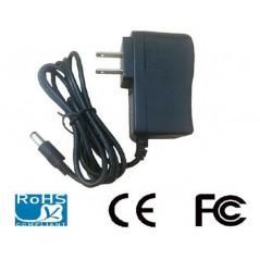 PDU barra multicontactos Vertical con 14 salidas 125V/15A, contactos tipo NEMA