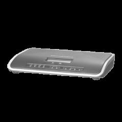 Alarma Vecinal Inalambrico Caja Proteccion App Casa hasta 99 sensores inalambricos