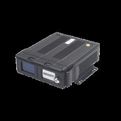 Electrodo para corriente máxima de 45 Amp. con Filtro y Compuesto H2Ohm.