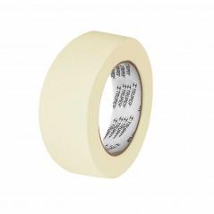 Valvula Antiolores Coladera Blanca Coflex Pc-b120 Trampa para coladera coladera