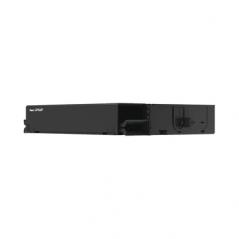 Kit DAHUA 8 Cams 720P BCA Bullet/2 Fuente de Alimentación/8 Cables Armados Siames/1 DVR Trihibrido 4ch