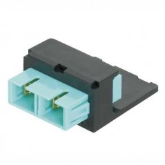 Kit 8 canales 2 megapixeles / 4 Camaras A21 1080p / DVR De 8 canales 1080p Lite / H.265+ / 2 Ch IP / Ir 20M / IP67