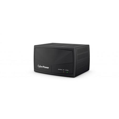 Camara bullet HDCVI 1080p / TVI / A HD / CVBS /Lente 2.8 mm Angulo de 103 grados Audio integrado ir 30M IP67 Metalica