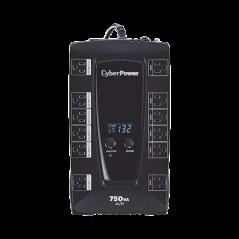 Kit inalámbrico de panel con teclado receptor inalámbrico, 2 contactos 1 Sensor de movimiento 1 remoto y batería/transformador