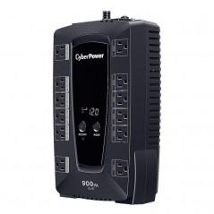 Camara bullet HDCVI 4 MP / TVI / A HD / CVBS / Lente motorizado de 2.7 a 12 / Smart ir 60 Mts / DWDR / IP67 / METALICA