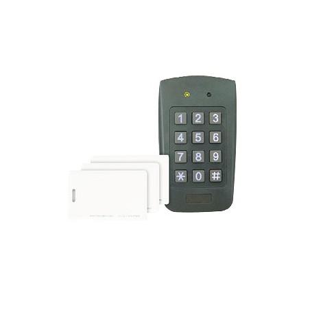 Telefono Inalambrico Nuevo Panasonic Modelo Kx-tg4111meb ESCRITORIO, NEGRO, SI, NO, LCD