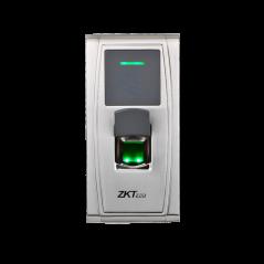 """Aoc E2070swhn Monitor Led Clase 20 Pulgadas, Resolución 160 Monitor HDMI Economico Monitor 19.5"""" Monitor para camaras CPU"""