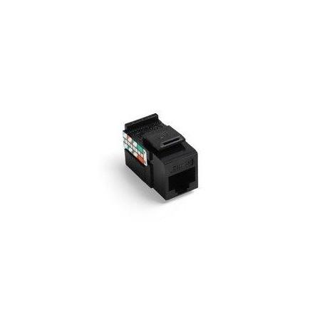 Sistema TURBOHD 720p / DVR 4 Canales / 4 Cámaras Bala (ext 3.6 mm) / Conectores / Fuente de Poder