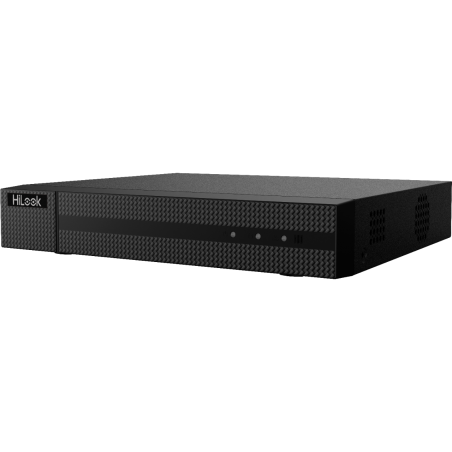 Domo IP 4 Megapixel / 30 mts IR / IP66 / WIFI / dWDR / Lente 2.8 mm / Soporta Micro SD / H.265+ / Micrófono Interconstruido
