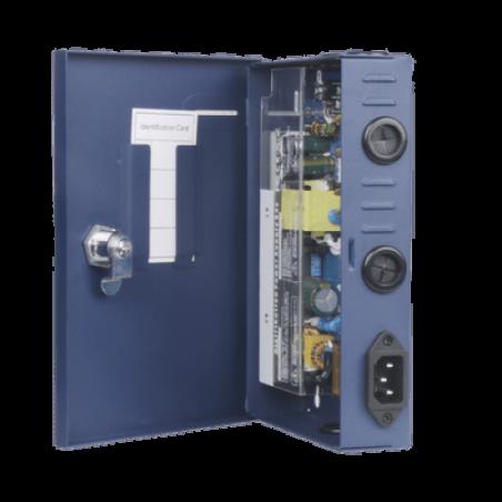 Botón de pánico inalámbrico para panel de alarma HIKVISION HIKWA32K, HIKWA32KT, HIKWA32KS