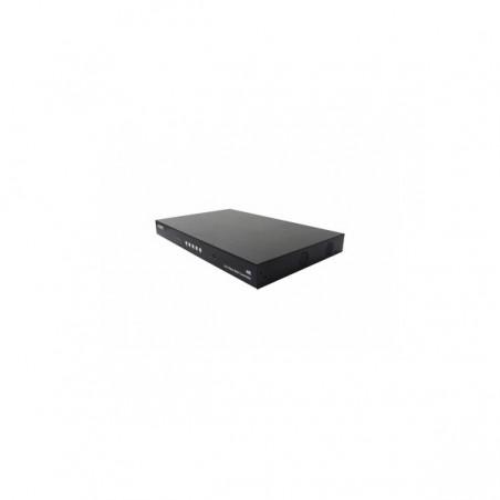 Cartucho Cerámico Para Mezcladoras Basic Y Aqua Foset 49099 Arbolito para mezcladora Arbol Medida: 4.44mm