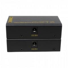 "Monitor Adicional 4.3"" para Videoportero ACDV43KADRC4LB"
