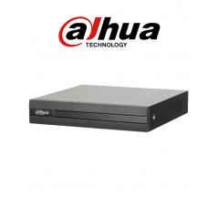 Sensor de Movimiento para alarma vecinal Inalambrico Infrarrojo para panel LHD8003APP
