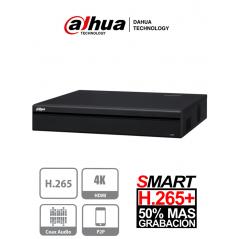Tarjeta Para WiFi USB 150 Mbps Adaptador para Wifi Adaptador Nano TP-LINK