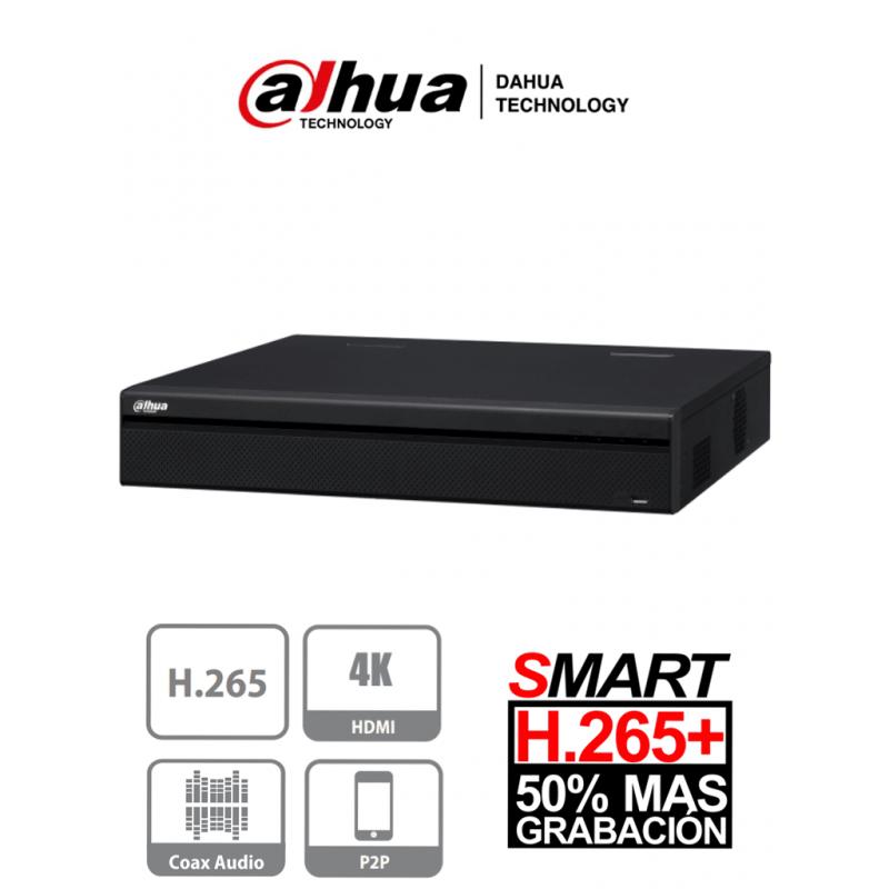 Tarjeta Para Wi-Fi USB 150 Mbps TP-LINK