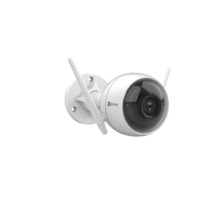 Cincho Plástico 250mm Negro 50pzas Cincho Plástico Cincho para sujeción de cables Cincho para Redes Telecom CCTV