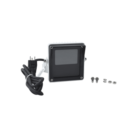 Conector Barril Tipo F RG59