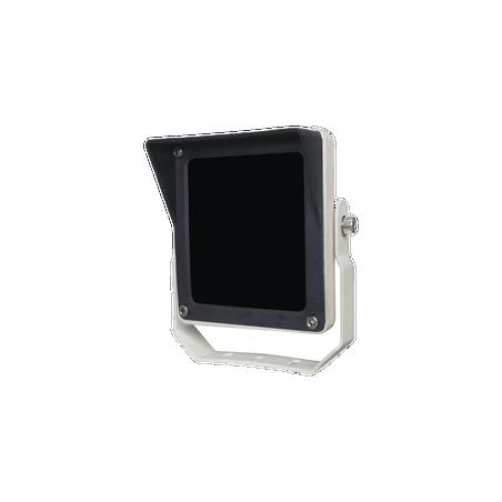 Conector Adaptador de F Macho a BNC Hembra