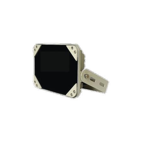 Conector Macho Tipo FC/ARO Separado RG