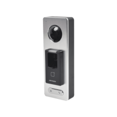 Camara 1mpx 720p Domo EPCOM Blanca Lente 2.8mm Turbo HD Interior Plastica