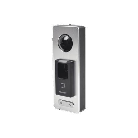 Camara 1mpx/720p Domo EPCOM Blanca Lente 2.8mm Turbo HD Interior