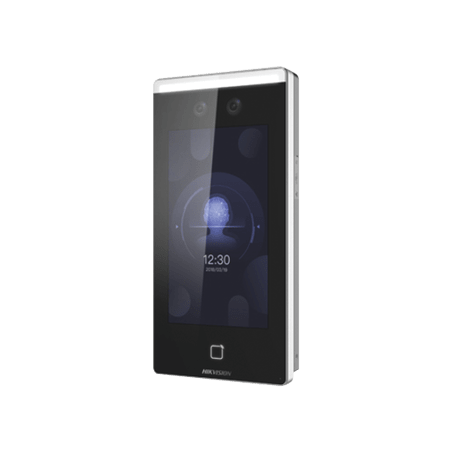 Camara 1mpx/720p Domo HIKVISION Blanca Lente 2.8mm Turbo HD Interior