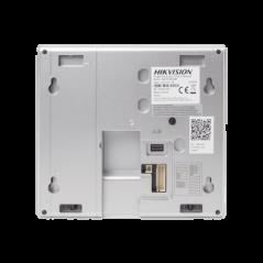 Sistema HIKVISION TURBOHD 1080p / DVR 16 Canales / 16 Cámaras Bala (exterior 2.8 mm) / Transceptores / Conectores / Fuente