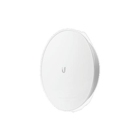 Sujetador Universal de Charolas 3 mts Charofil