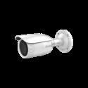 DVR 4 CANALES DAHUA 720P / 1 MEGAPIXEL / P2P / FULL HD