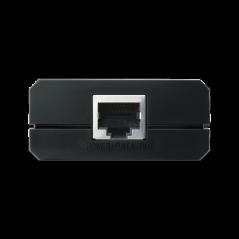 DVR 8 CANALES HDCVI PENTAHIBRIDO 1080P/ 4MP LITE/ 720P/ H265+/ 4 CH IP ADICIONALES 8+4/ IVS/ SATA HASTA 10TB