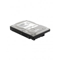 "Disco duro 3TB 3.5"" SATA 5400RPM optimizado 24/7 Disco duro para DVR Disco duro de 3 teras Disco Duro 3TB"