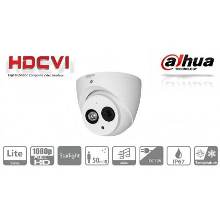 Multimetro Digital Con Probador De Cable De Redes