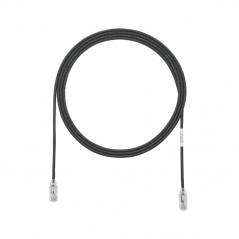 Kit de 10 pzas clemas para curvas CHAROFIL Clemas para curvas para charolas tipo malla Bandeja para cables