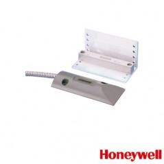 Contacto magnético de uso rudo para piso Sensor para Cortina Metálica Sensor Magnético para Cortina