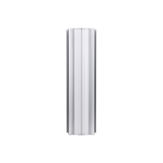 UPS 2200VA 1100W 8 OUT 6H COMPLETE Regulador UPS Supresor de Picos Regulador de Voltaje Bateria de Respaldo