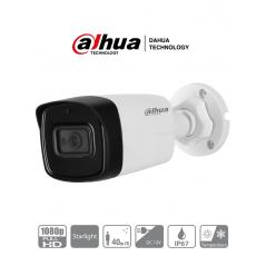 kit de Gabinete 12Ur de telecom equipado PAQ. 3 Gabinete para Telecomunicaciones ya armado paquete Telecom CCTV UTP Redes