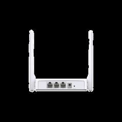kit de Gabinete de telecomunicaciones equipado PAQ. 4