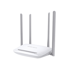kit de Gabinete 6ur de telecomunicaciones equipado PAQ. 1
