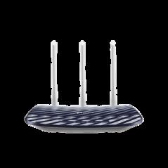 kit de Gabinete 6ur de telecomunicaciones equipado PAQ. 3